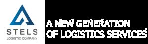Stels Logistic